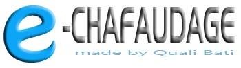 NG Echafaudage Shop